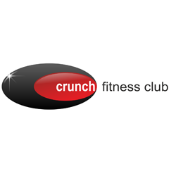 Crunch fitness Trenčín