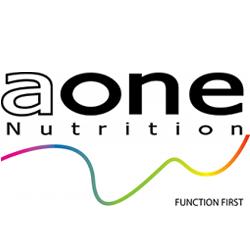 Aone nutrition